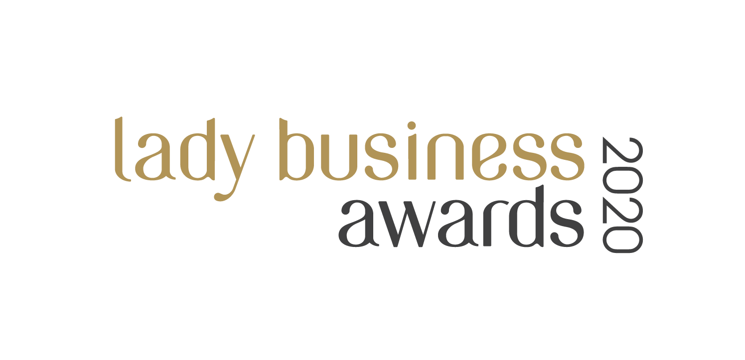 Lady Business Awards